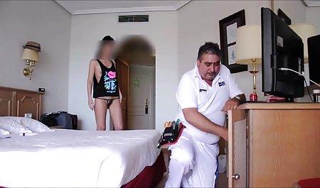 عمومی, رابطه جنسی با یک خانم بلوند, در خیابان لینک کانال شهوانی در تلگرام