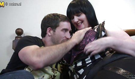 پورنو خانگی, ایدی سکسی در تلگرام لارا باغچه